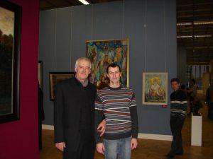 Выставка-2008-058